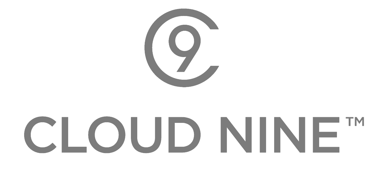 Cloud-Nine