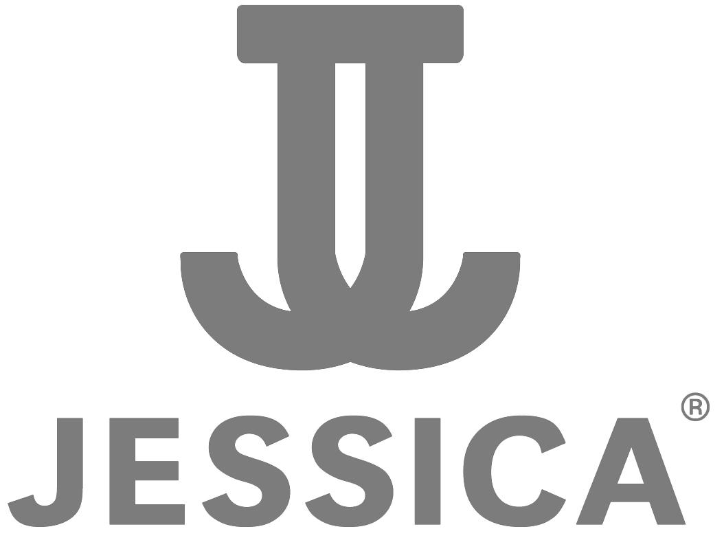 JessicaLogo300dpi