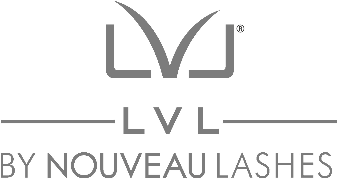 LVL-Lash-Lift-logo